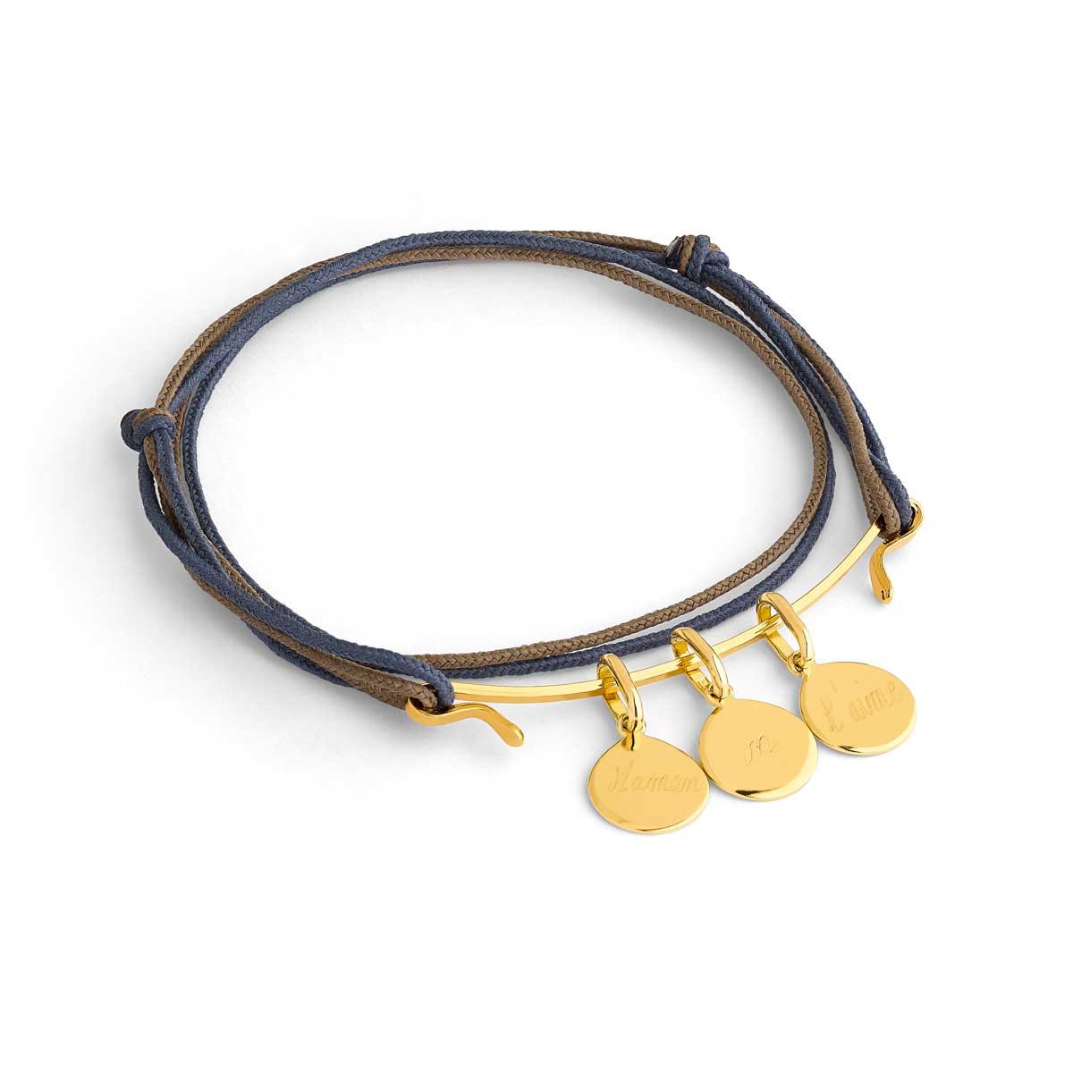 trouver le bracelet idéal