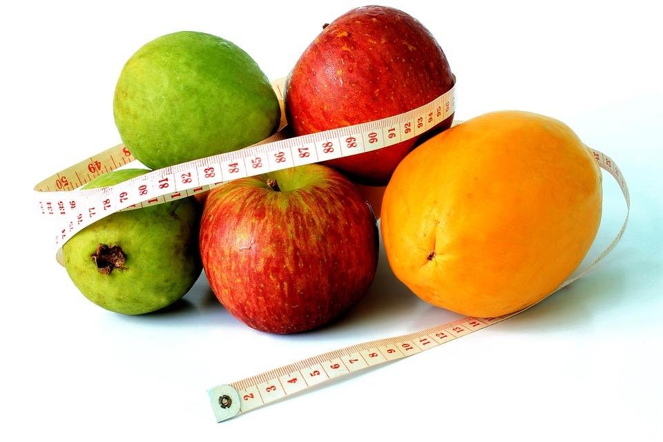 conseils perte de poids