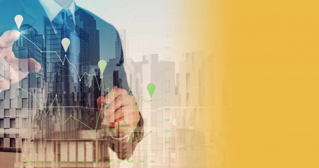 Externalisez certains service de votre entreprise par le biais d'une offre BPO